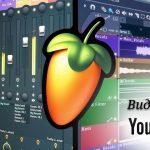 Альтернативный видеокурс по программе FL Studio