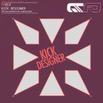 Kick Designer — Барабаны и перкуссии