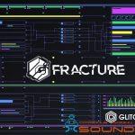 Glitchmachines Fracture — Роботический VST эффект