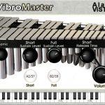 Alan ViSTa VibroMaster – VSTi вибрафон