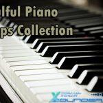 Soulful Piano — Аудио сэмплы пианино