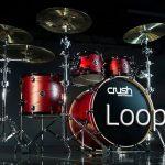 Drum Loops — «Ударные» лупы