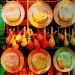 Afro Cuban Percussion — Кубинские перкуссии