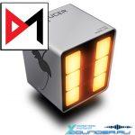 Видео урок по программе FL Studio от канала Medialife
