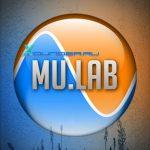 MuLab — Альтернативная программа для создания музыки