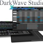 Darkwave Studio — Программа для создания музыки