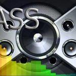 Bass Loops — Партии баса для EDM