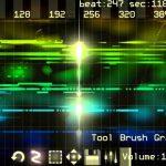 Virtual ANS — Виртуальный синтезатор «АНС»