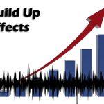 Shocking Build Up Effects — Сэмплы эффектов