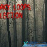 Freaky Loops — Мрачные сэмплы
