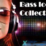 UUG Bass Loops — Коллекция басовых партий