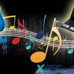 О качестве звука в FL Studio