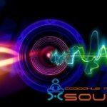 FX & Atmos — Атмосферные индустриальные пады и звуковые эффекты