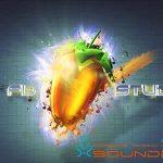 FL Studio Wallpapers — Красивые музыкальные обои c full hd разрешением