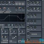 Brain Control Tunefish — Неплохой бесплатный синтезатор VSTi