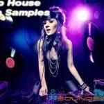 Deep House Sinth Samples — Сэмплы синтезаторов