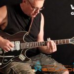 Vintage Guitar Loops — Винтажные гитарные лупы