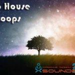 Deep House Pad Loops — Фоновые сэмплы