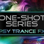 One-Shot Psy Trance FX — Одиночные сэмплы эффектов FX