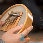 Sansula (Kalimba) Ambient Loops — Мелодичные сэмплы Сансулы