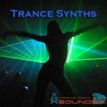 Trance Essentials Synths — Сэмплы электронных звуков для транса