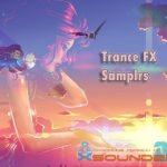 Trance FX Samplrs — Сэмплы эффектов для электронной музыки