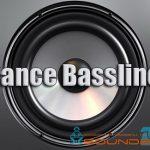 Trance Basslines — Сэмплы баса и саббаса для Trance и EDM
