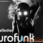 Neurofunk Sample Collection — Мрачные кинематографичные сэмплы и лупы