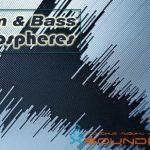 Drum & Bass Atmospheres — Атмосферные звуки для драм-н-бэйс