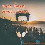 Ibiza Deep House Loops — Мелодичные сэмплы для дип-хауса