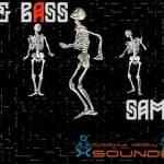 Beat & Bass Samples — Ритмичные лупы и басы для техно хауса