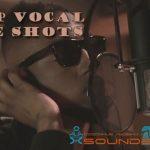 Rap Vocal One Shot Samples — Одиночные вокальные рэп сэмплы
