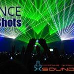 Trance One Shot Hits — Одиночные синтезированные сэмплы для транса