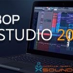 FL Studio 20. Что нового? Русскоязычный обзор нововведений