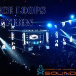 Trance Loops Collection — Коллекция wav лупов для транса