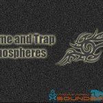 Grime and Trap Atmospheres — Сэмплы мрачных атмосфер