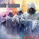 Grand Choir Loops — Потрясающие минорные петли хора в формате wav