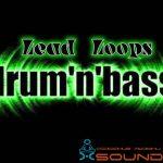 Drum and Bass Lead Loops — Лиды для драм-н-бэйса