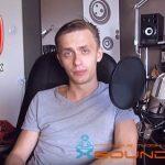 Видео урок — Основные этапы сведения рок музыки в FL Studio