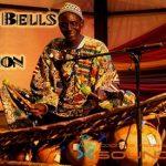 African Bells Sample Collection — Звонкие африканские сэмплы