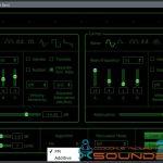 JuceOPLVSTi — Бесплатный виртуальный FM-синтезатор (x32, x62, MacAU)