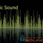 Synthetic Sound Effects — Сэмплы синтетических эффектов