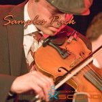 Fiddle Samples Pack — Красивые мелодии скрипки