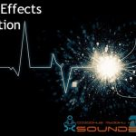 Sound Effects Collection — Подборка FX-эффектов