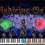 Medicine Bell — Универсальный виртуальный синтезатор (x32, x64, Mac)