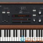 Cheeze Machine 2 — Обновлённая версия популярного синтезатора (x32, x64, Mac)