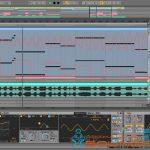 Доступна бета-версия Ableton Live 10.1