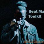 Beat Maker Toolkit — Бесплатный пакет сэмплов от Touch Loops
