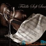 Fiddle Soft Samples — Мягкие сэмплы скрипки