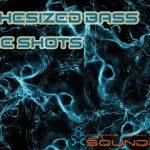 Synthesized Bass One Shots — Ваншоты тяжелого синтезированного баса
